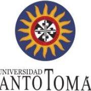 Convenio Universidad Santo Tomás