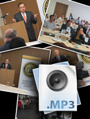 collage colegioJyF audios-31agosto2015