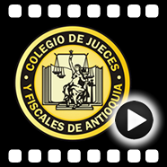 logo-jyf-video