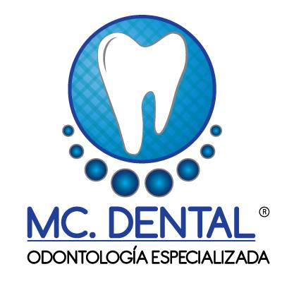 mc-dental-logo