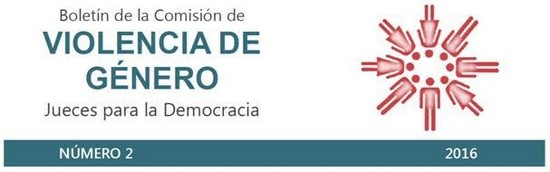 boletin2-2016-jueces-democracia